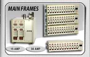 Main_Frames