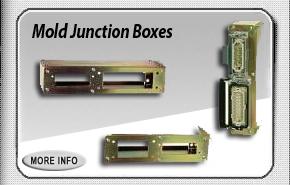 MoldJunction_Boxes