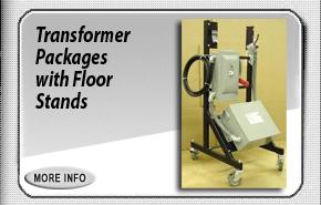 TransformerPkg_wStand